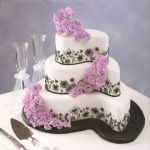 #WeddingCake Inspiration