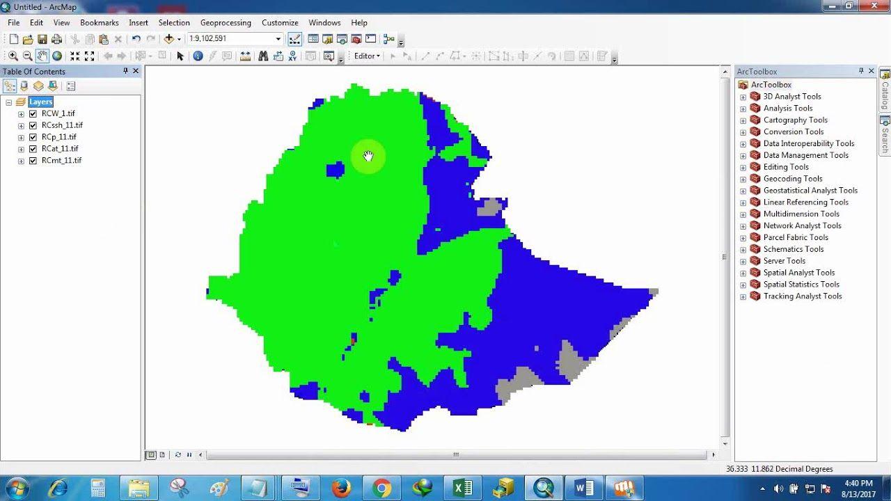 Tutorial qgis cara membuat peta simbol diagram lingkaranpie tutorial qgis cara membuat peta simbol diagram lingkaranpie histogram pinterest ccuart Choice Image