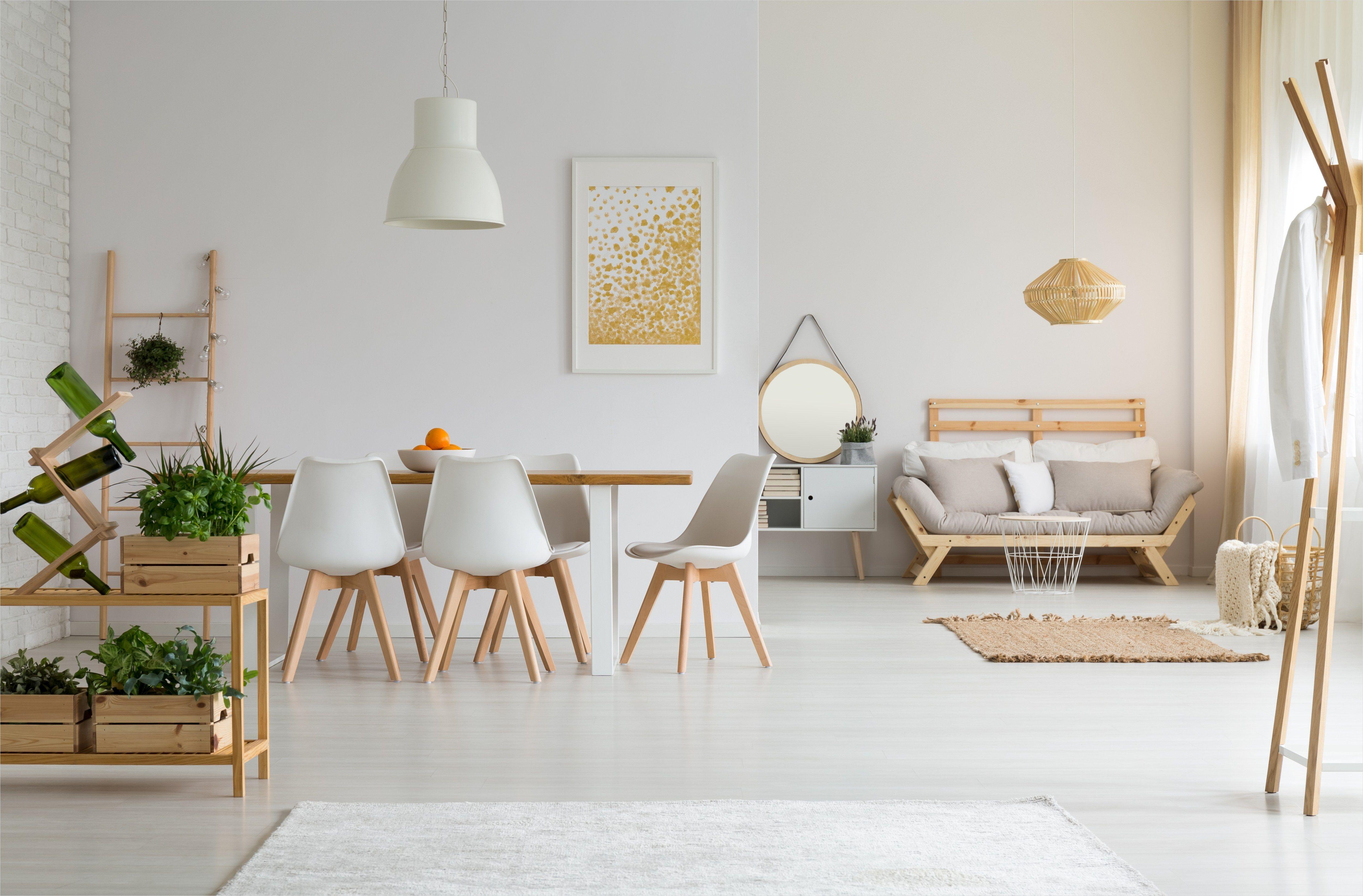 41 Fresh Scandinavian Lagom Decor Ideas Daily Home List Living Room Scandinavian Minimalist Living Room Elegant Living Room