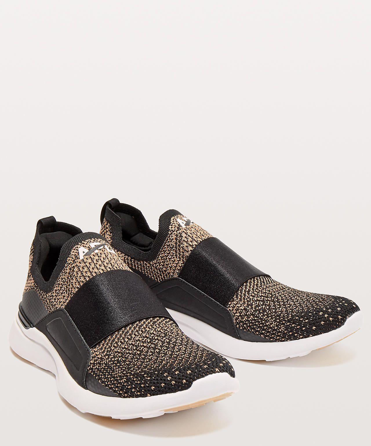 Women's TechLoom Bliss Shoe | Women's