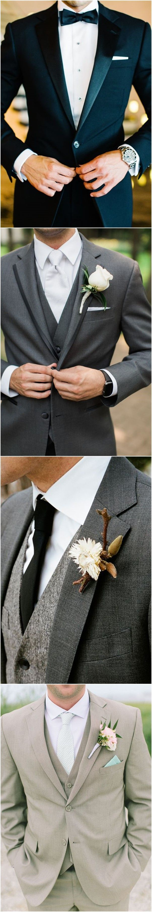 Pin by plaza lecea on for the groom in pinterest wedding