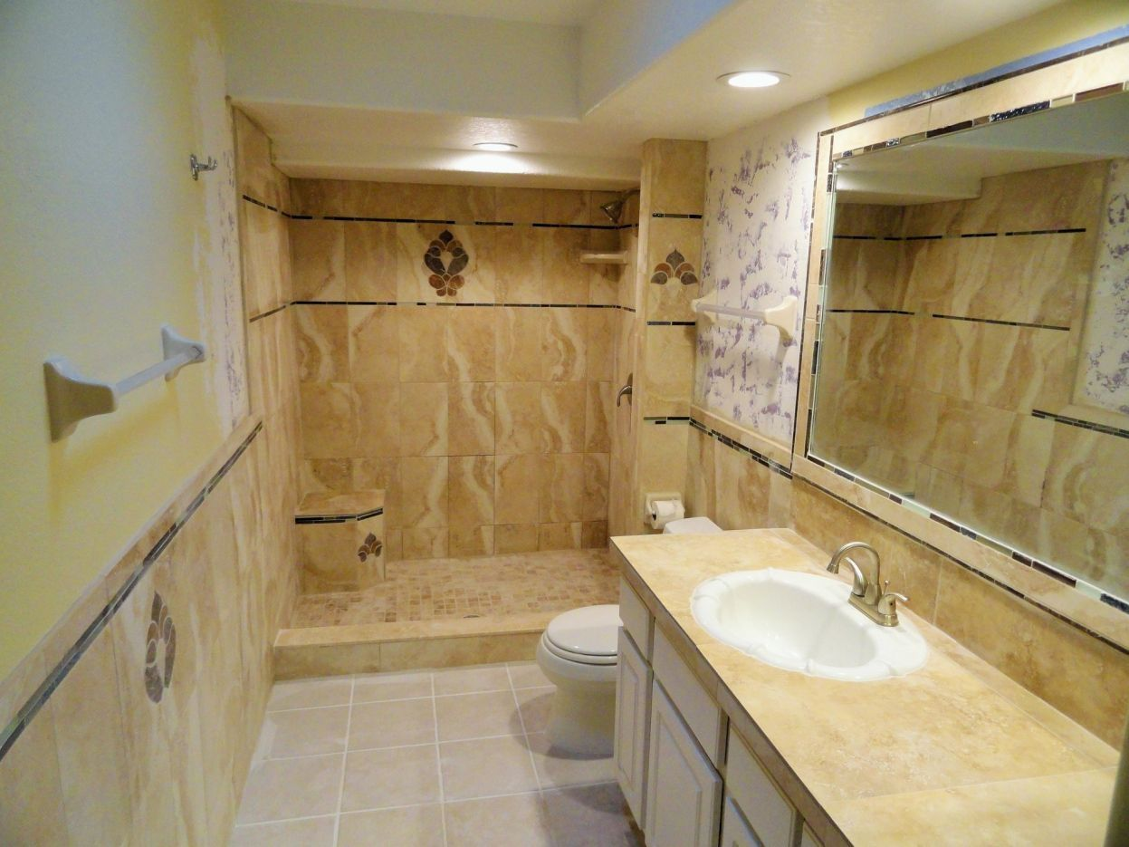 77 Bathroom Remodeling Dayton Ohio Neutral Interior Paint Colors
