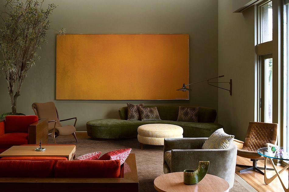 When Good Design Goes Bad Call Kay Kollar With Images Interior Design Interior Design Photography Interior