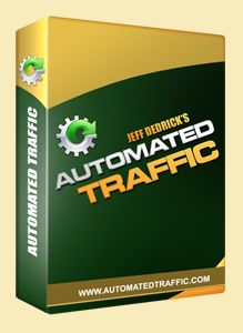 More Traffic And Lead Generation | Automated Traffic