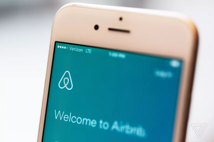 Airbnb's new cleaning protocols include 24hour vacancies