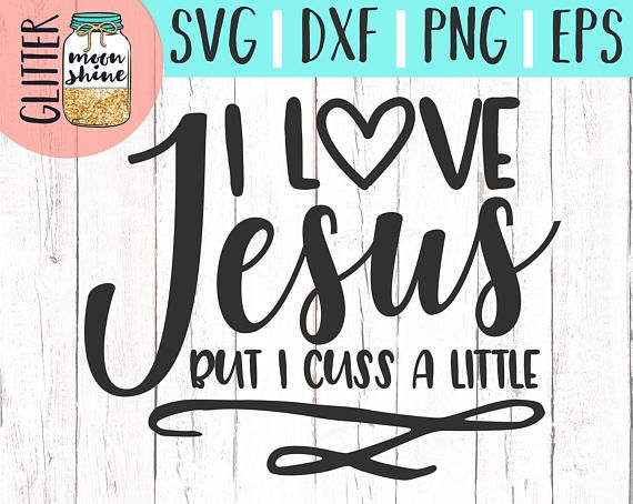 Download Pin on Christian SVG DXF PNG Cutting Files and Designs
