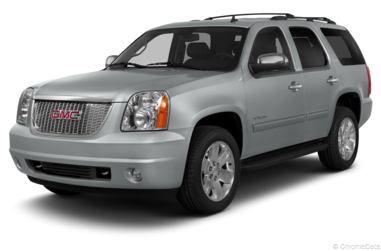 Used Cars Gmc Yukon For Sale Gmc Yukon Nissan Armada Gmc