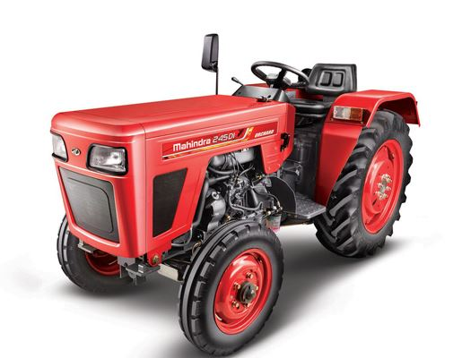 Mahindra 245 Di Orchard Tractor Specifications Price Mileage Mahindra Tractor Price Tractors Mahindra Tractor