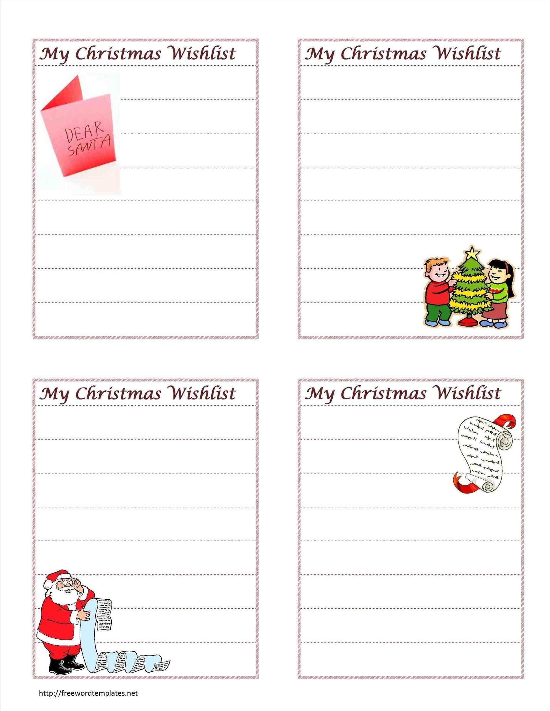 Microsoft Christmas Flyer Template Free Pinterest Christmas