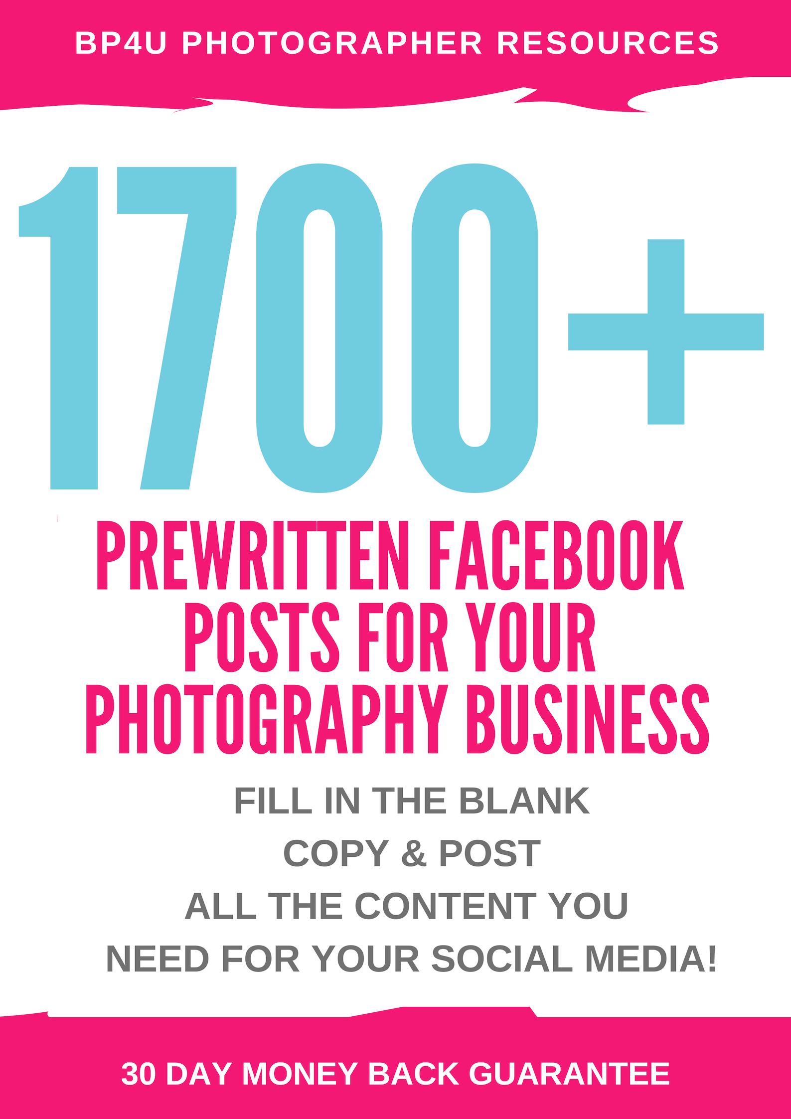 1700+ Pre-written Statuses for Facebook and Instagram   Social Media
