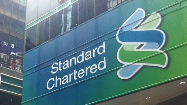 Why Standard Chartered PLC And Virgin Money Holdings (UK) PLC Could Make You Rich!   The Motley Fool UK