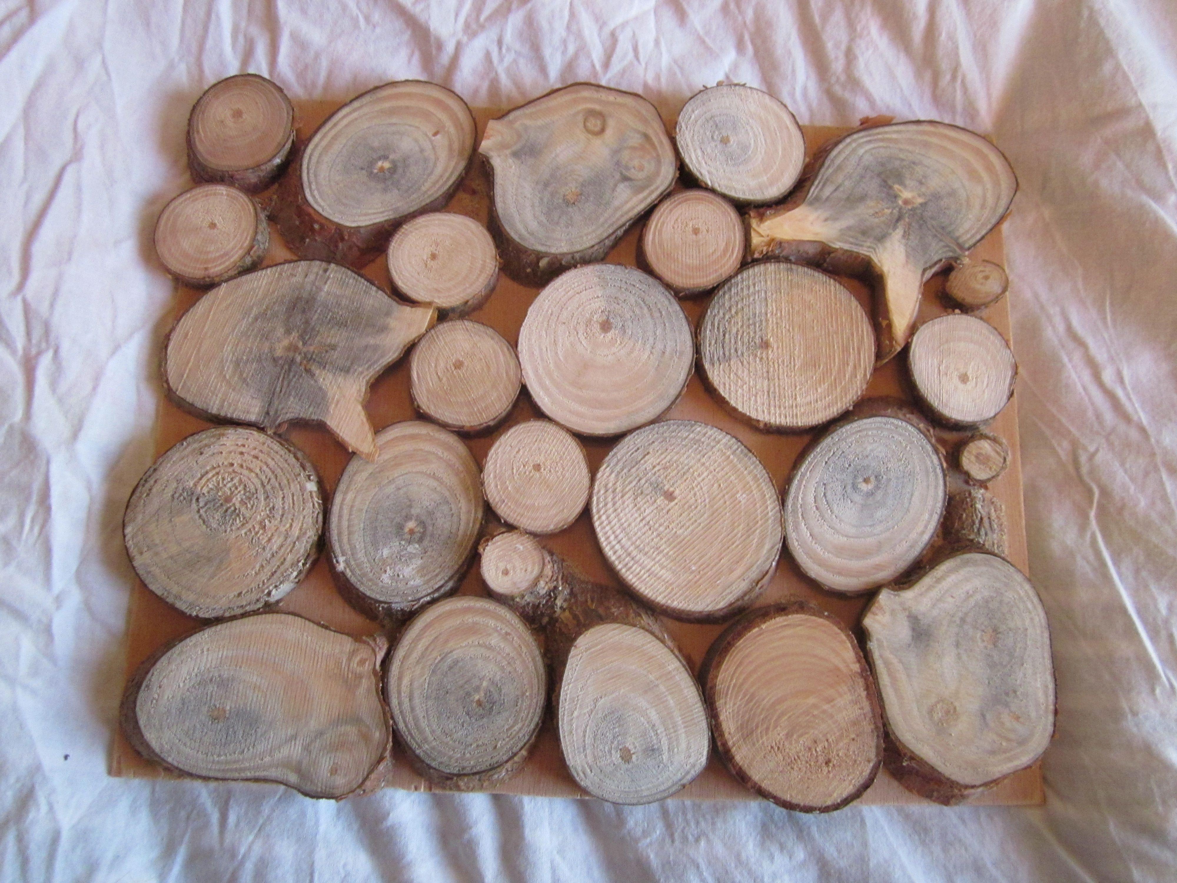 Meer dan 1000 ideeën over Houten Tafel Ontwerp op Pinterest - Pot ...