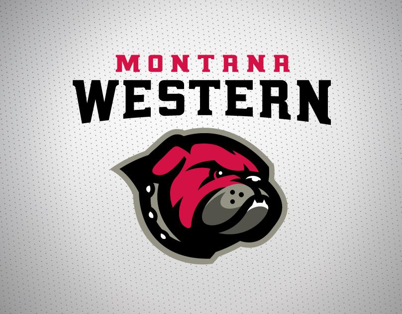 Edward waters college on behance montana western
