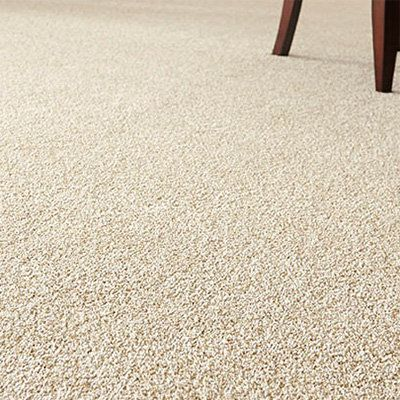 Get a carpet that can survive stains  stand up to heavy foot traffic  or  just feels soft from a range of affordable carpet prices. Texture   bedroom decorating ideas   Pinterest   Carpet pricing