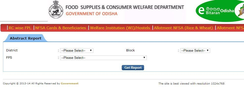20 Fresh Search Ration Card Details By Name Photos Check More At