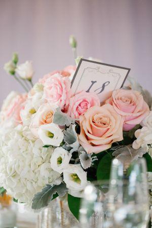 Flowers wedding inspiration style me pretty final flower board flowers wedding inspiration style me pretty mightylinksfo