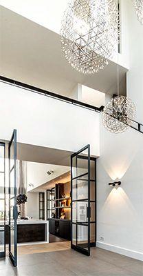NMA122 villa streekweg — NOMAA architectuur&interieur