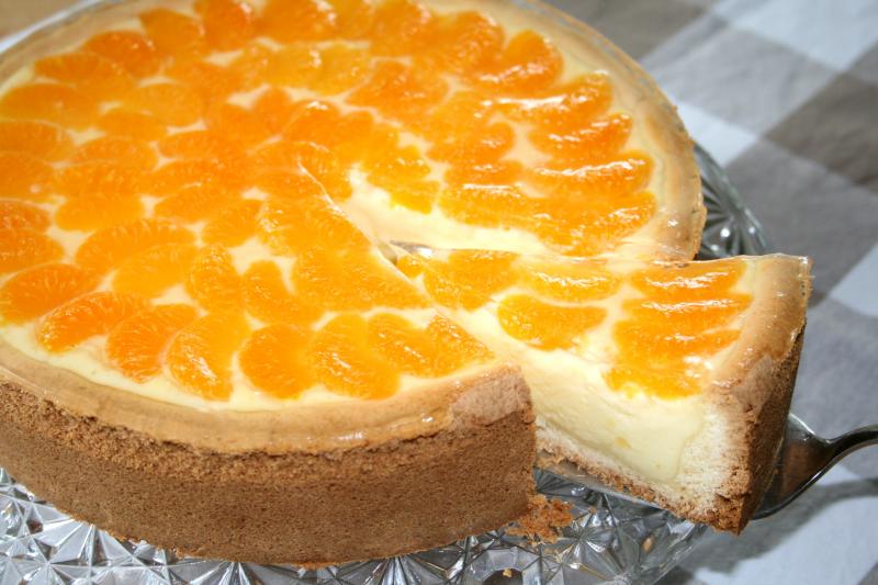 mandarinenschmandkuchen foods pinterest kuchen glutenfrei und kuchen mit mandarinen. Black Bedroom Furniture Sets. Home Design Ideas
