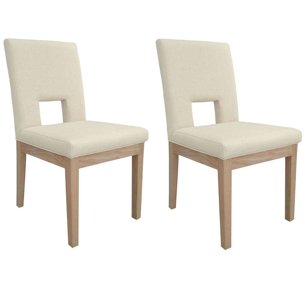 See Our Fabulous Collection Of Dining Room Chairs In Every Single Stunning Single Dining Room Chair Inspiration Design