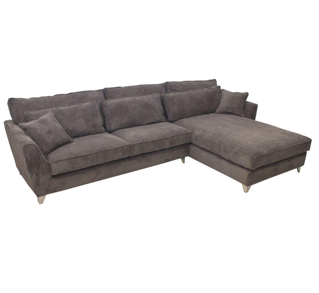 Fesselnde Couch Polster Ideen Von Sofa Vera