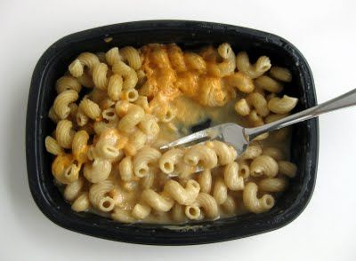 Candle Cafe Macaroni Vegan Cheese This Stuff Is Stupid Expensive But Oh So Vegan Y Good Food Vegan Frozen Food Frozen Food