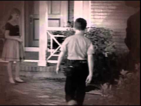 The Twilight Zone Season 3 Episode 35 I Sing the Body Electric