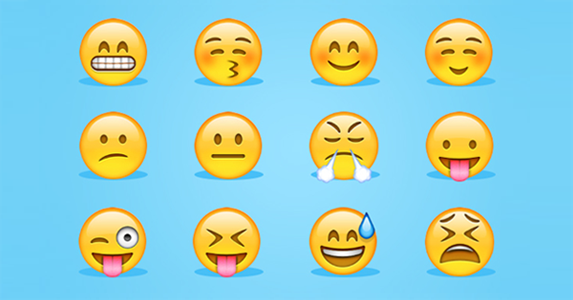 Copy And Paste Emoji To Facebook Twitter Instagram Snapchat Tumblr All Emoji In One Place Supported On Ios Android With Images Flirting Quotes Funny Emoji All Emoji