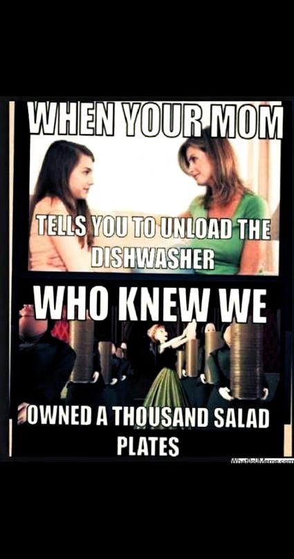 Funny disney memes, Disney jokes, Disney funny, Disney memes | humor