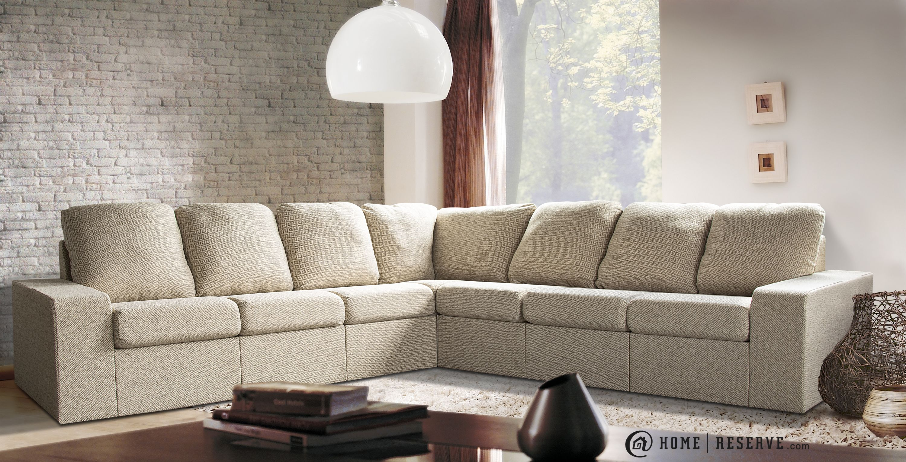 customize your sectional sofa sleepers cheap yoga twine fabric in our jovie style to fit any space