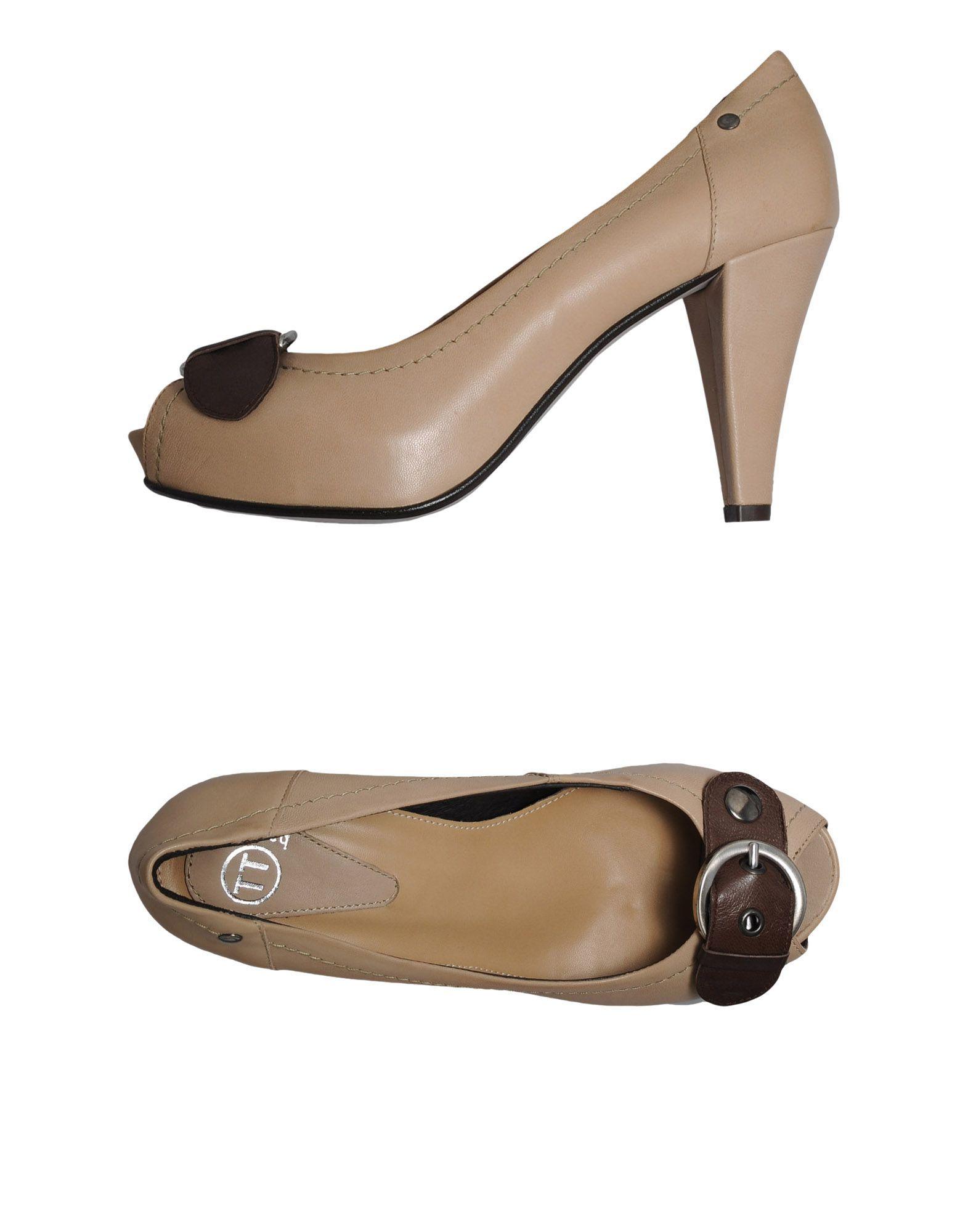 Bagatt Sur Yoox Femme Walking Escarpins Chaussures Qrpwaoqxt