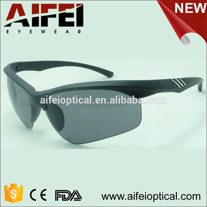 5e69abbb29 China manufacturer custom Logo Printing sports sunglasses