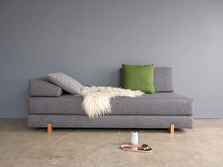 Myk Sofa Schlafsofa Innovation Gastebett Tagesbett Betts