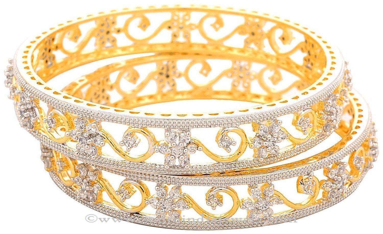 One gram gold ad bangle bangle ads and gold