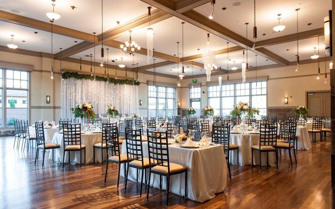 17+ Outdoor wedding venues utah cheap info