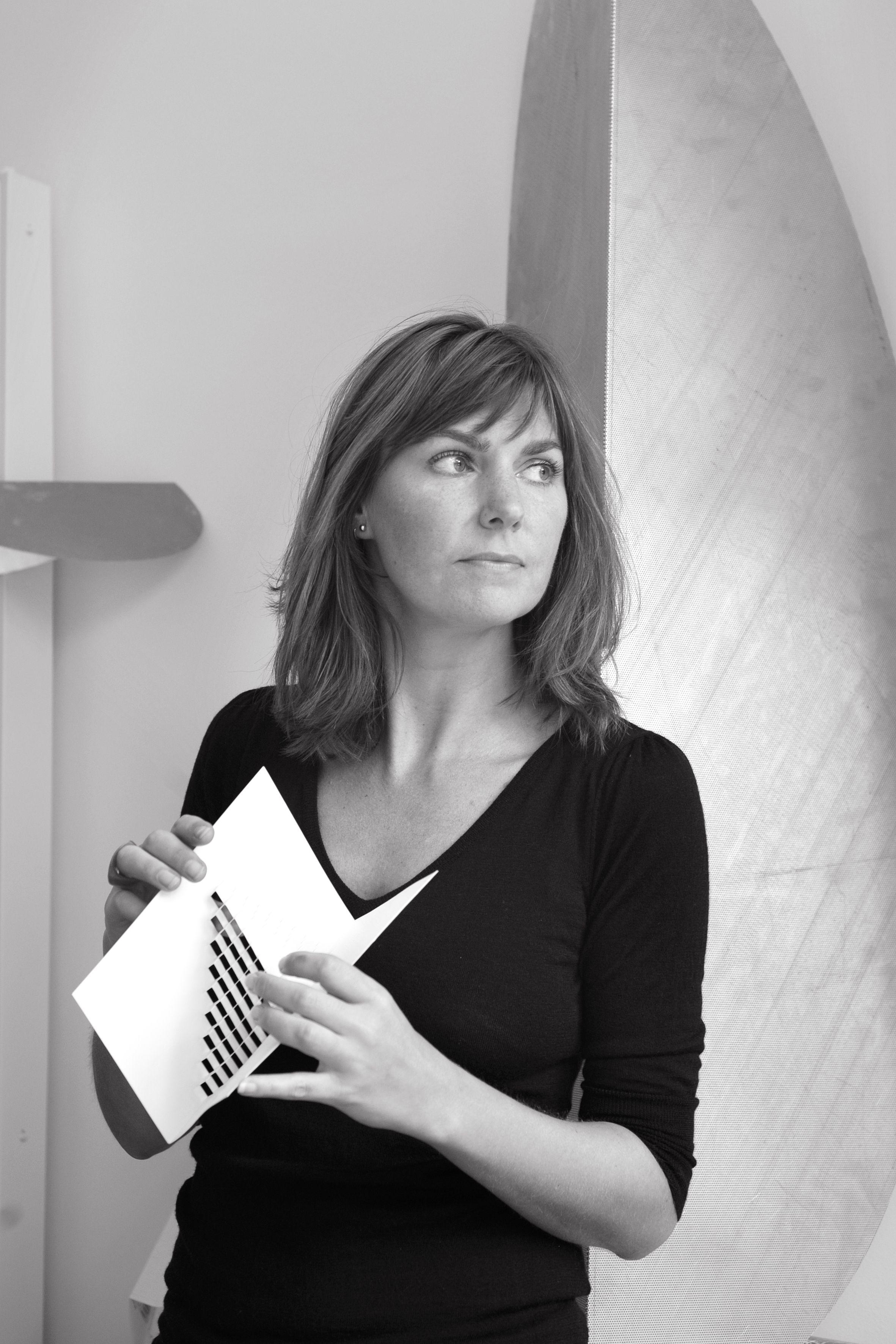 Nathalie Dewez  www.lignerosetsf.com #LiveBeautifully