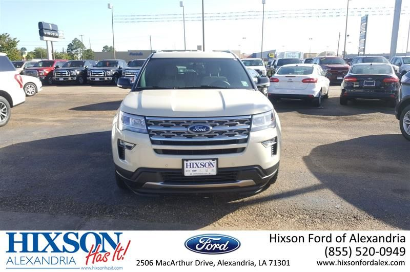 Happy Anniversary To On Your Ford Explorer From Kendrick Crumpe