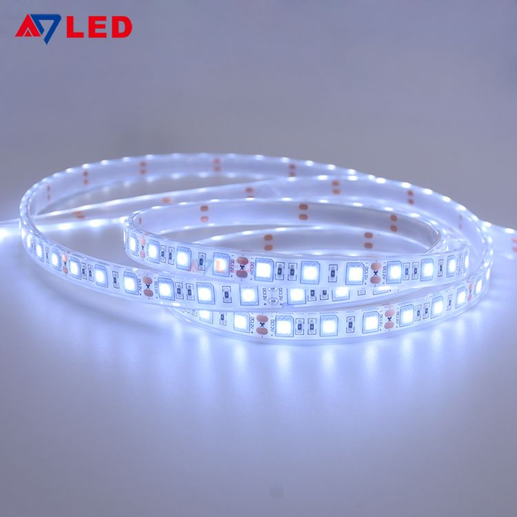 Led Strip Light Lighting Led Strip Cheap Led Strip Light Turquoise Led Strip 2200k Led Strip Led Strip Lighting 12v Led Strip Lights Strip Lighting