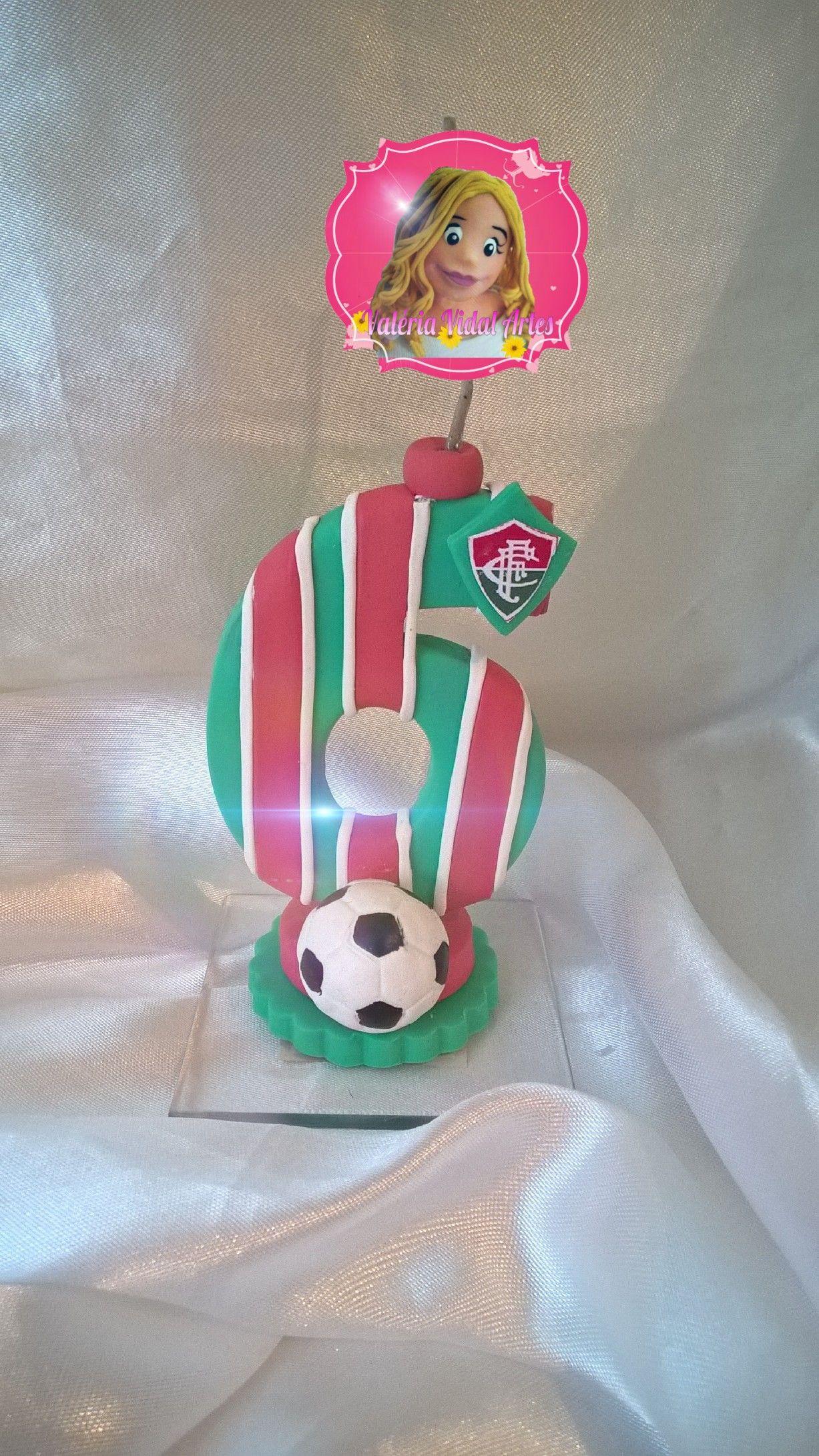 12e1e079fafaa Vela Fluminense