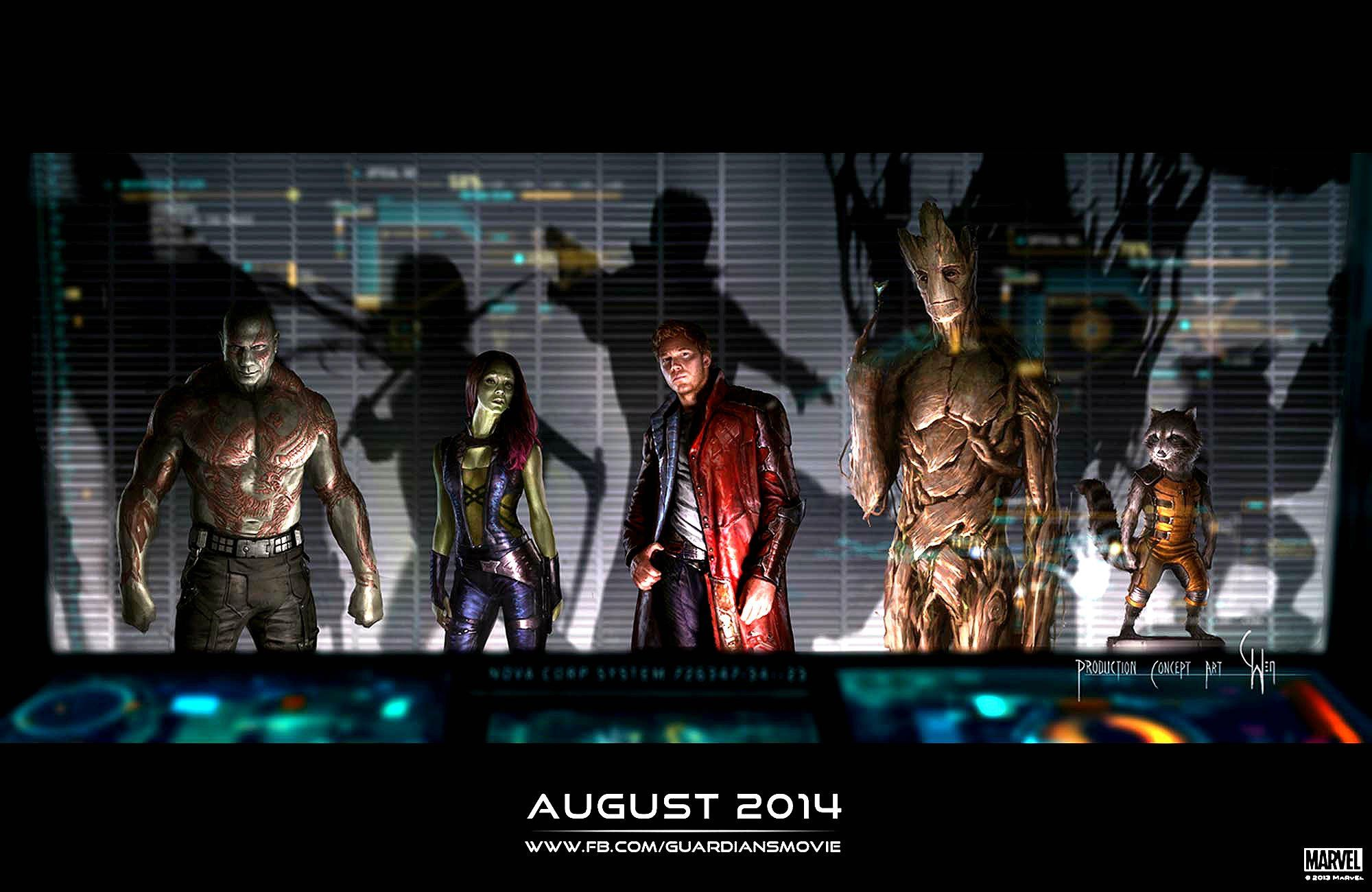 Beautiful Wallpaper Movie Guardians The Galaxy - 31a3d32ff14a40821622de9dda3c65a9  Image_715037.jpg