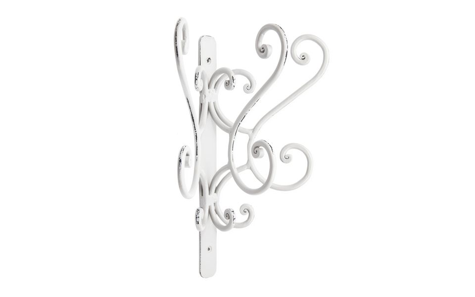Pin By Ted On Porch Coat Hooks On Wall Home Furnishings