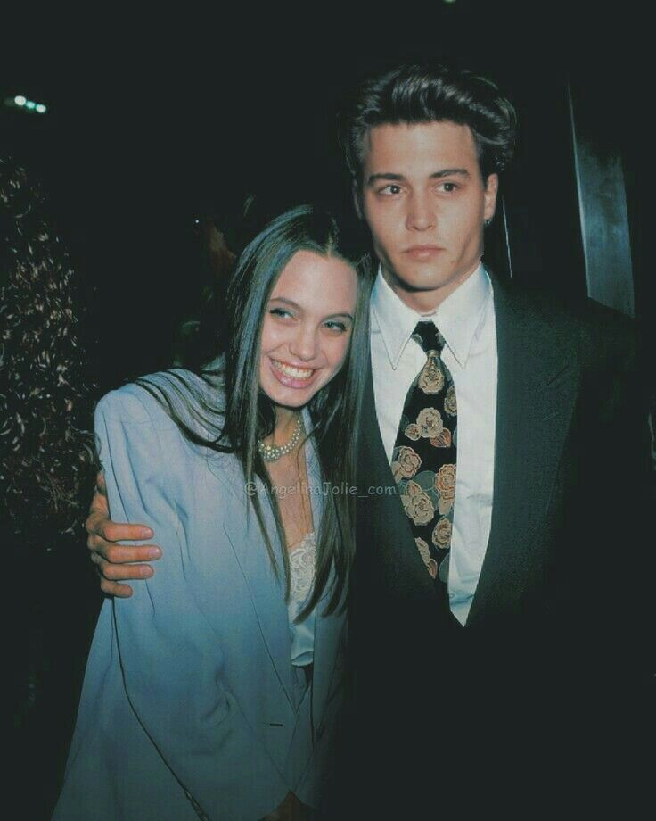 Edit 90 S Young Johnny Depp Johnny Depp 90s Actors