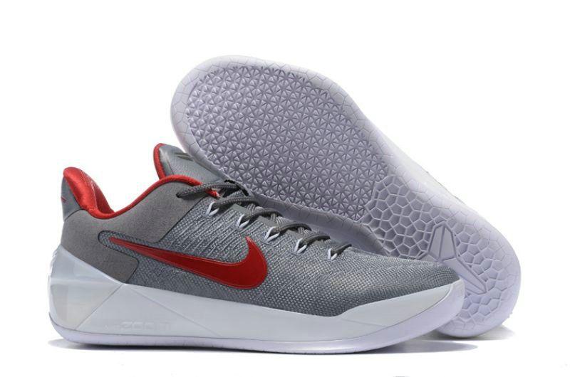 Nike Kobe A.D EP High Quality Kobe A.D EP Homme Nike Zoom Kobe VenoHommeon  tax coatfair