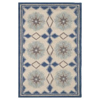 Dash And Albert Rugs Hooked Geometric Area Rug Dash And Albert Rugs Rug Hooking Dash And Albert