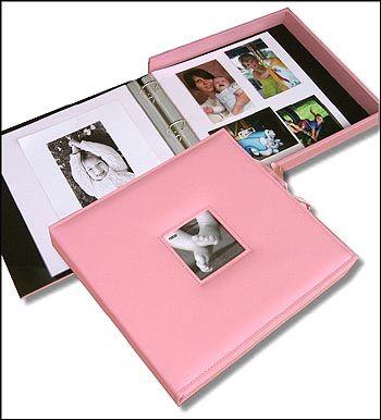 53712 68 Polaroid