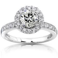 INDUSTRIAL Image result for diamond rings