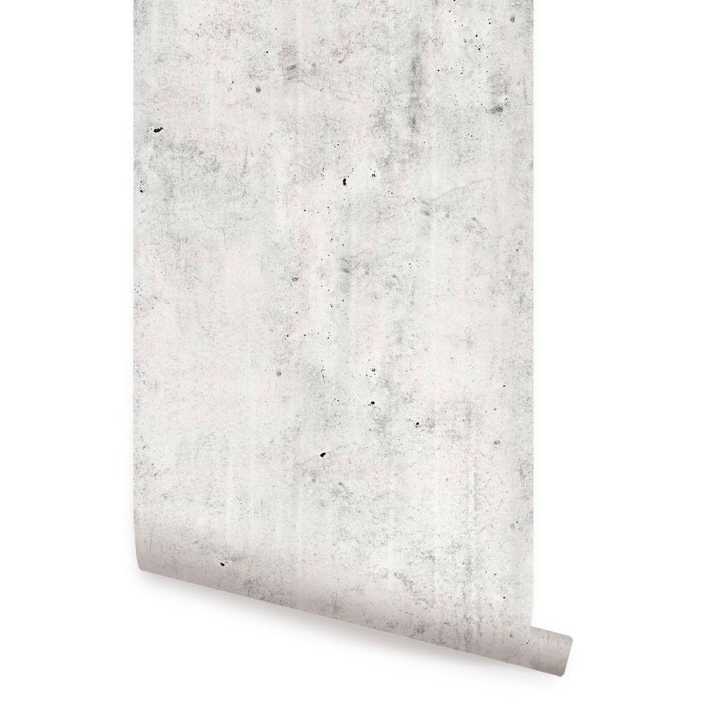 Cement Concrete Wallpaper Peel And Stick Concrete Wallpaper Peel And Stick Wallpaper Grey Concrete Wallpaper