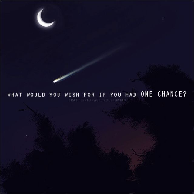 Wish On A Shooting Star Qoutes Quotes Wish Me Quotes