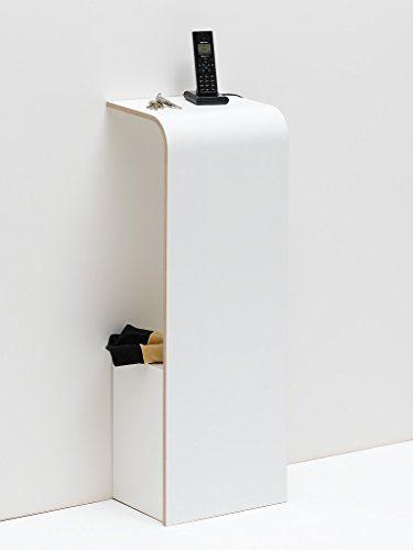 top 8 telefontisch wei modern at deals pinterest modern. Black Bedroom Furniture Sets. Home Design Ideas