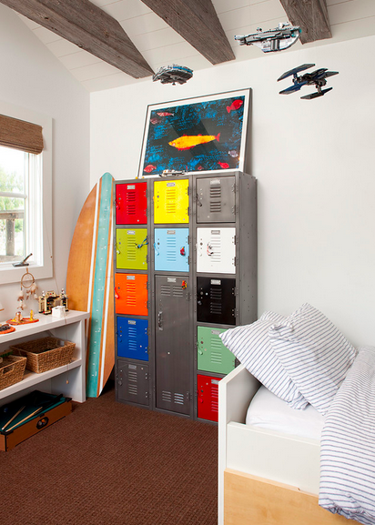 Pin On Interior Kids And Teenagers Room