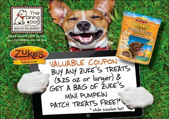 So tomorrow during our party we have a great deal! While supplies last!